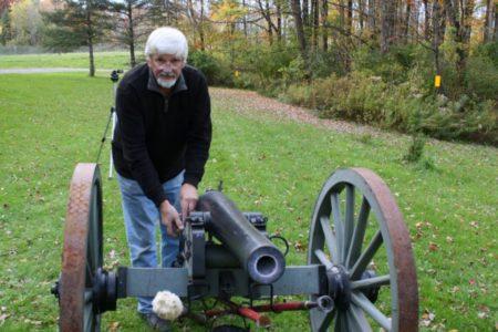 cannon2_1