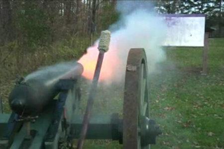 cannon9_1